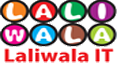 Laliwala IT is online training services provider company in india,